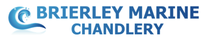 Brierley Marine Chandlery